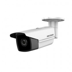 Haikon-Hikvision DS-2CE16H1T-IT1 HD-TVI Güvenlik Kamerası