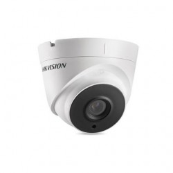 Haikon-Hikvision DS-2CE56H1T-IT1 HD-TVI Güvenlik Kamerası