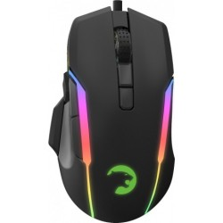 Gamepower ICARUS 10000 Dpi Gaming - RGB Oyuncu Mouse