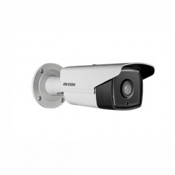 Haikon-Hikvision DS-2CE16D0T-IT3E HD-TVI Güvenlik Kamerası
