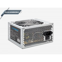 Hadron 250W Power Supply (Psu) - HD401