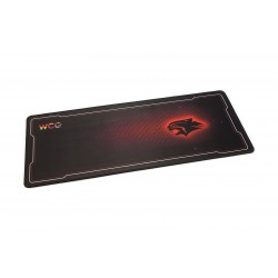 HADRON HD5532K - 30cm X 70cm Gaming Mouse Pad