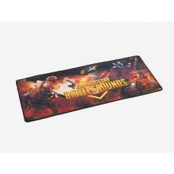 HADRON HD5532Q - 30cm X 70cm Gaming Mouse Pad