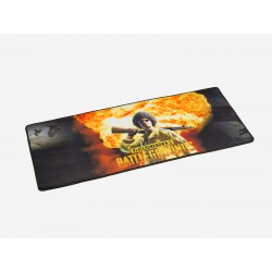 HADRON HD5532S - 30cm X 70cm Gaming Mouse Pad