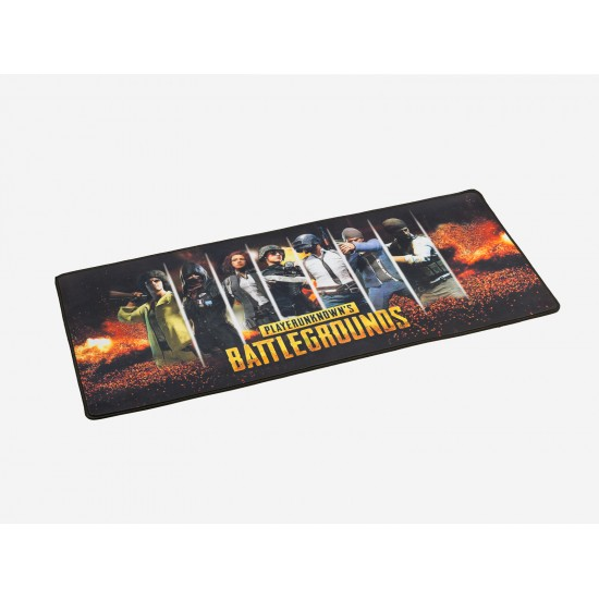 HADRON HD5532T - 30cm X 70cm Gaming Mouse Pad
