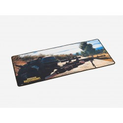 HADRON HD5532X - 30cm X 70cm Gaming Mouse Pad