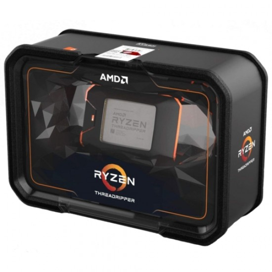 AMD Ryzen Threadripper 2990WX 4,2GHz SocketTR4