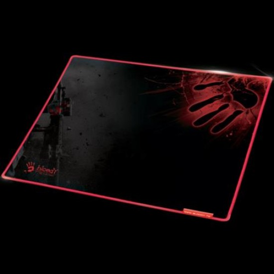 Bloody B-080 Defense Armor Large Gaming Mouse Pad